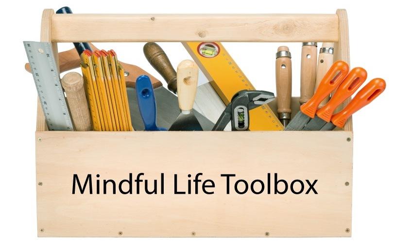 Life Tool Box?